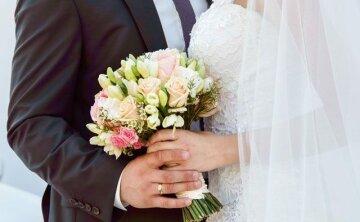svadba-640×394