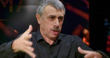 Доктор Комаровский рассказал, как предотвратить самый распространенный вид рака