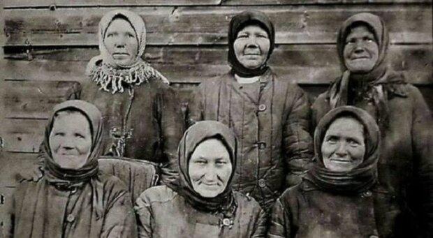 """""""Люди были просто скотом"""": желающим вернуться в СССР раскрыли глаза на происходящее в те годы"""