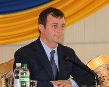 Руслан Валерьевич Требушкин