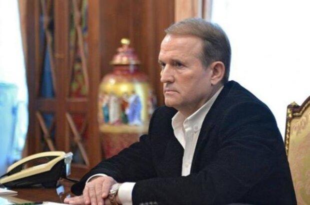 """""""Это авантюра"""": Медведчук объяснил, как обманывают украинцев с поднятием стоимости электроэнергии"""