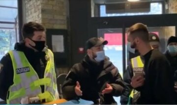 """Украинцам придумали новые штрафы, кого и насколько оштрафуют с 14 января: """"если в общественных заведениях..."""""""