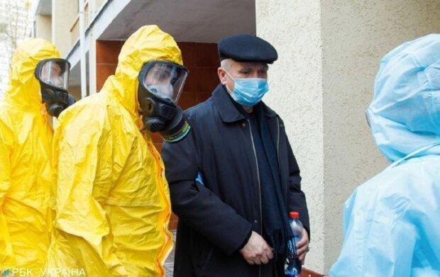 """Одесситов будут жестко наказывать за нарушение карантина: """"грозит тюрьма"""""""
