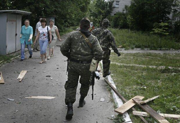 Боевики безжалостно расправились со студентом за любовь к Украине: от деталей мороз по коже