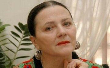 """Матвієнко приголомшила зізнанням про конфлікт на Донбасі: """"І ті, і ті - брати"""""""