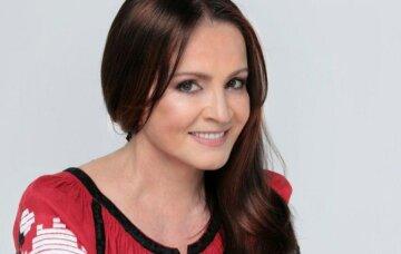 Софія Ротару, фото: скріншот You Tube