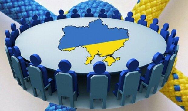 Не все й одразу: стало відомо, коли в Україні спрацюють реформи