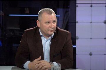 Все вакцины на сегодняшний день сохраняют свою безопасность и эффективность, - Кравченко