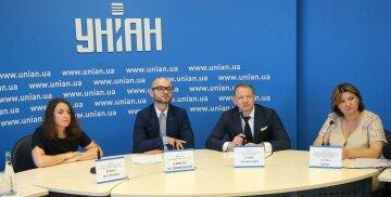 Сеть АЗС «МОТТО» призывает президента Зеленского и министра Авакова остановить рейдеров-террористов, а Минюст – открыть глаза на нарушения законов