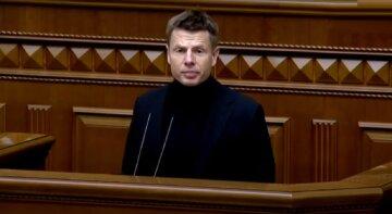 Пока Россия угрожает войной, Украина покупает у нее электроэнергию на сотни миллионов гривен - Гончаренко