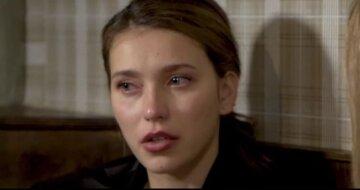 """Известие о смерти настигло Регину Тодоренко в день рождения, появились подробности: """"Одна душа уходит, чтобы..."""""""
