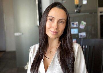 Анастасия Кумейко