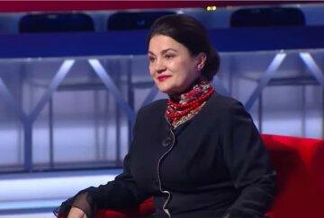 """Сумська розповіла про трагедію, яка повернулася в Україну через 100 років: """"Країна існує, але..."""""""