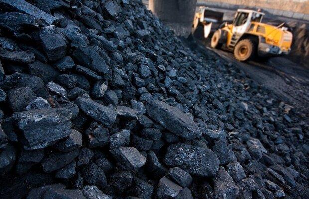 Блокада Донбасса: шахты выставят на продажу
