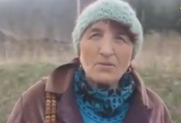 «Все развалили»: в сети показали настоящее отношение россиян к Путину