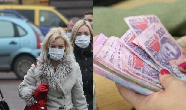 """Доход украинцев обложили новым драконовским налогом, кому придется платить: """"Вместо 5% теперь..."""""""