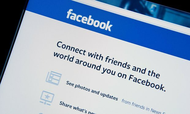 Facebook меняет политику цензуры