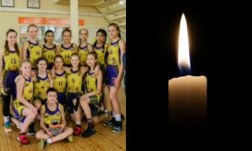 Масштабна аварія забрала життя дівчаток-спортсменок: кадри з місця трагедії і подробиці
