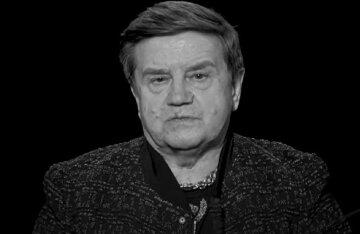 Вадим Карасёв: как закончить войну с Россией?