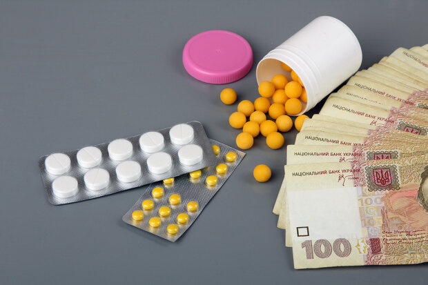 Медична реформа: гроші, закриття лікарень та державне фінансування