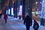 Сроки зимних каникул могут измениться: в МОН назвали основные даты