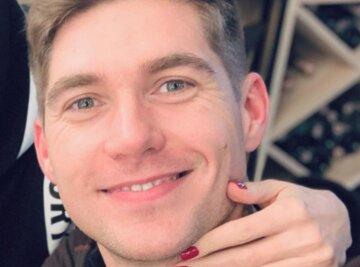 """Остапчук ошарашил новым видео с полуголой любовницей: """"Бедная женщина"""""""