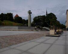 Ploshhad-Svobody-v-Tallinne.ORF