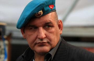 """""""Почему мы воюем с братьями?"""": российский генерал открыто выступил против конфликта с Украиной"""