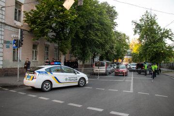 Часть Одессы перекроют 30 мая: на какие улицы не пустят транспорт