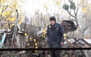 """Украинцам показали жестокие реалии жизни в селах: """"Имеем одни руины. Это последствия работы такой крупной..."""""""