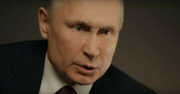 """""""Брешеш ти все"""": Путін не стримався і відчитав Зеленського"""