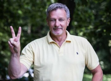 Киевляне определились с симпатиями накануне выборов мэра: Андрей Пальчевский вырвался вперед