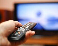 телевидение, телеканалы