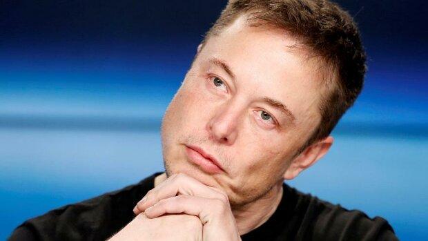 Ілон Маск втратив посаду в Tesla: прийнято рішення у скандальній справі