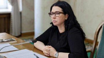 ЗМІ: Голова Харьківської ОДА вела бізнес в окупованому Криму, - розслідування