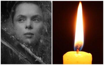 """Трагедія забрала життя знаменитої російської актриси, підозрюють рідню: """"Господи, що відбувається з людьми..."""""""