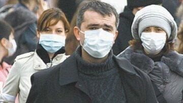08-epidemiya-960×540-n34tzehm4mr709u0oux008wm28u1wxkojngjkkjl08-640×360