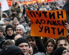protest-rossiya