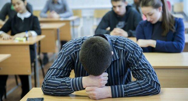 «Гоголь обзавидовался бы»: раскрыт грандиозный обман боевиков, «жертвами» стали студенты