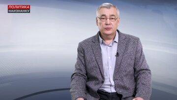 Главарь террористов получил обвинение  будучи мертвым, - Снегирев