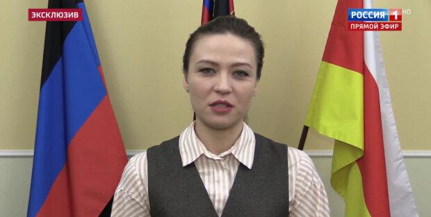 """В """"ДНР"""" раскрыли, чего хотят от Кравчука: """"Единственный способ..."""""""