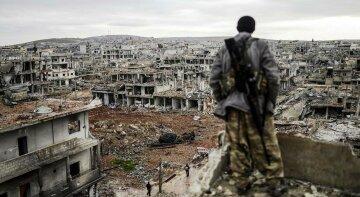 Алеппо3