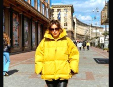 """Ані Лорак, яка з'явилася в Києві після примирення з екс-чоловіком, змусили пошкодувати про приїзд: """"Ліземо назад..."""""""