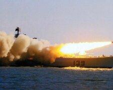 корабль флот вмс россия