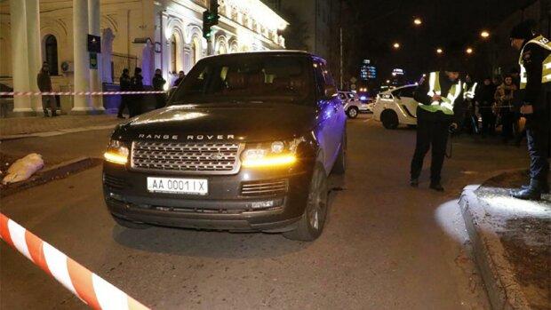 """Расстрел ребенка в центре Киева: всплыли роковые детали трагедии, """"пригнулся и..."""""""