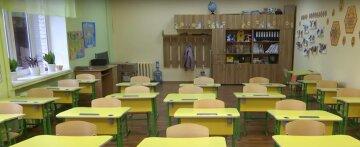 школа клас