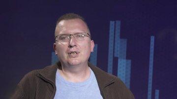 Кущ пояснив, як українська газотранспортна система може обіграти обхідні газопроводи РФ і Туреччини