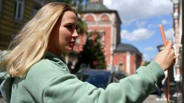 """""""Спорт вне политики?"""": чемпионка РФ рассказала о дружбе с украинскими спортсменками"""