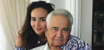 """""""Им восхищаются"""": внучка Фокина расхвалила уволенного дедушку"""