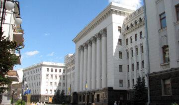 Банду, геть: сторонники Саакашвили атаковали копов (видео)